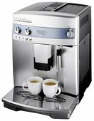 Кофемашина De'Longhi ESAM 03.110 S Magnifica