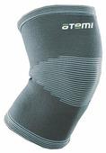 Защита колена ATEMI ANS-003