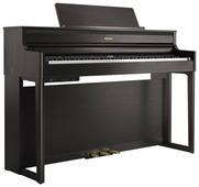 Цифровое пианино Roland HP704