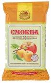 Смоква Бабушкина пастила яблочно-абрикосовая 50 г