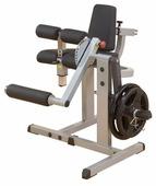 Тренажер со свободными весами Body Solid GCEC-340