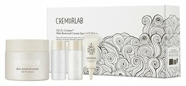 Набор Cremorlab T.E.N. Cremor Skin Renewal Cream