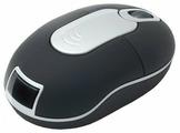 Мышь DENN DMC440 Black USB