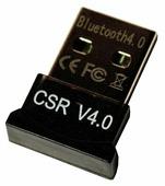 Bluetooth адаптер KS-is KS-269