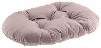 Подушка для кошек, для собак Ferplast Prince 55/4 55х36 см