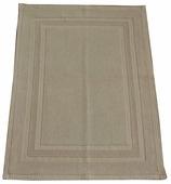 Декоративный коврик Luxberry универсальный
