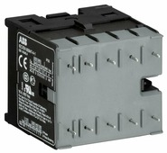 Магнитный пускатель/контактор перемен. тока (ac) ABB GJL1313009R0105