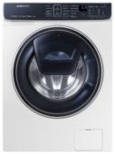 Стиральная машина Samsung WW70R62LATW