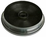Угольный фильтр для вытяжки Korting KIT0268
