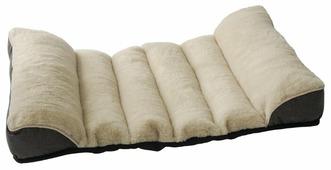 Подушка для кошек, для собак Ferplast Futon 50 50х42х8 см