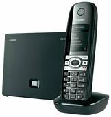 VoIP-телефон Gigaset C610A IP