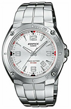 Наручные часы CASIO EF-126D-7A