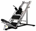 Тренажер со свободными весами Hasttings Digger HD003-4