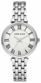 Наручные часы ANNE KLEIN 3323WTSV