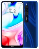 Смартфон Xiaomi Redmi 8 3/32GB