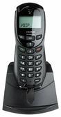 USB-телефон Voxtel Access 100