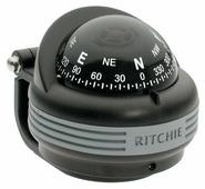 Компас Ritchie Navigation Trek TR-31