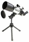 Телескоп Veber 400/80 AZ