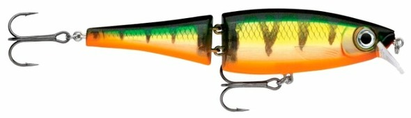 Воблер Rapala BX Swimmer BXS12-P 22 г 120 мм