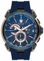 Наручные часы WAINER WA.16910-C