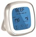 Термометр ENDEVER электронный Smart-08