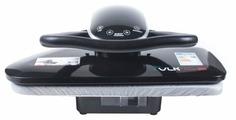 Гладильный пресс VLK Verono 3300