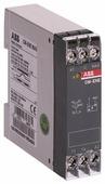 Реле контроля уровня (наполнения) ABB 1SVR550850R9400