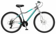 Горный (MTB) велосипед Schwinn Breaker Women (2019)
