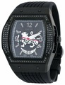 Наручные часы IceLink DTP3