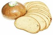 Хлебное местечкО Хлеб Митава ржано-пшеничный в нарезке 300 г
