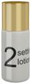 Innovator Cosmetics Состав №2 для биозавивки ресниц Setting Lotion 5 мл