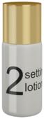 Innovator Cosmetics Состав 2 для биозавивки ресниц Setting Lotion 5 мл