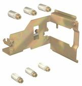 Комплект для модифицирования силовых выключателей ABB 1SDA054850R1
