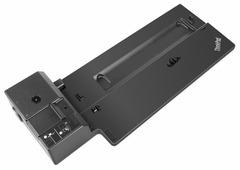 Док-станция Lenovo ThinkPad Basic Docking Station (40AG0090EU)