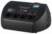 Стабилизатор напряжения однофазный ЭРА СНК-2000-М