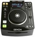 DJ CD-проигрыватель Denon DN-S700