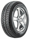 Автомобильная шина Pirelli Winter SnowControl II