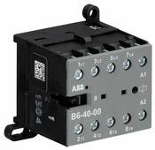Магнитный пускатель/контактор перемен. тока (ac) ABB GJL1211201R8000