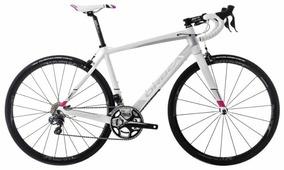 Шоссейный велосипед ORBEA Avant M20i (2016)