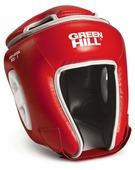 Защита головы Green hill KBH-4050K