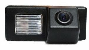 Камера заднего вида AVEL AVS321CPR/094