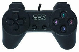 Геймпад CBR CBG 905