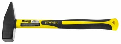 Молоток слесарный STAYER 20050-08