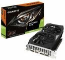 Видеокарта GIGABYTE GeForce GTX 1660 Ti 1800MHz PCI-E 3.0 6144MB 12000MHz 192 bit HDMI 3xDisplayPort HDCP OC