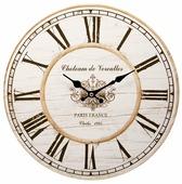Часы настенные кварцевые Русские подарки 138640