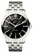 Наручные часы Maurice Lacroix PT6158-SS002-33E