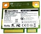 Wi-Fi адаптер AzureWave AW-NE139H
