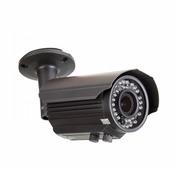Камера видеонаблюдения REXANT AHD 45-0362