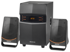 Компьютерная акустика Defender X181