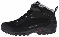 Кроссовки Salomon Deemax 3 TS WP